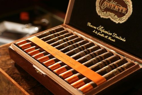 Smoking Palace Forum