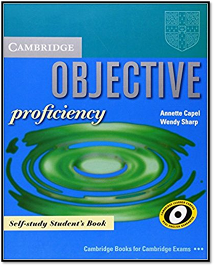 Pdf3cd cambridge objective proficiency students book teachers pdf3cd cambridge objective proficiency students book teachers book answer key fandeluxe Image collections