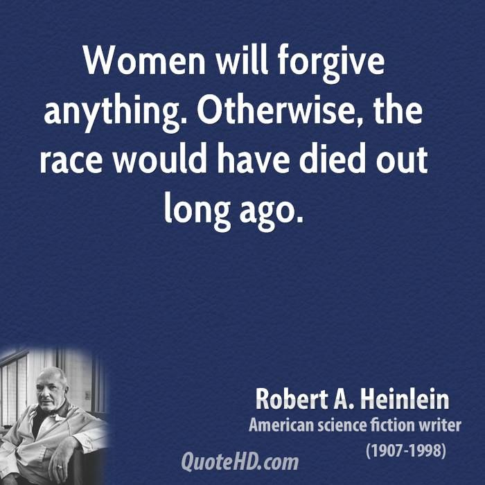 Robert Heinlein Quotes Robert Aheinlein Quotes  Quotehd  Robert Aheinlein Quotes .