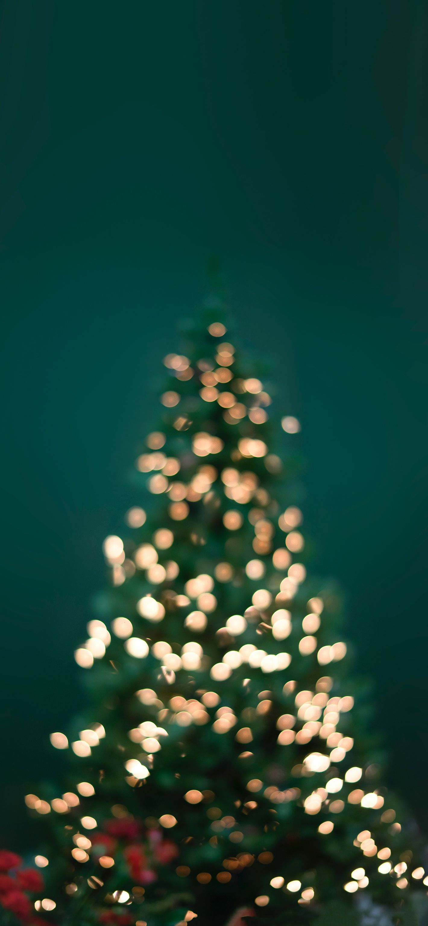 Christmas In Green Iphone Wallpaper Winter Winter Wallpaper Christmas Aesthetic Wallpaper