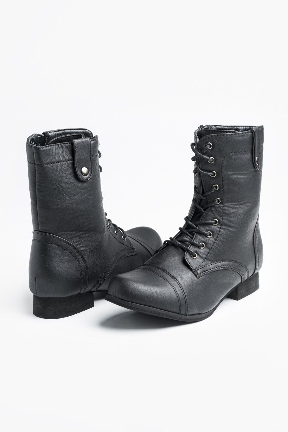 "Search results for ""lace up boot"""