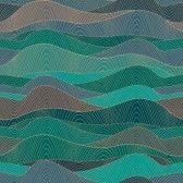 Sea Tangle Imágenes De Archivo, Vectores, Sea Tangle Fotos Libres De Derechos