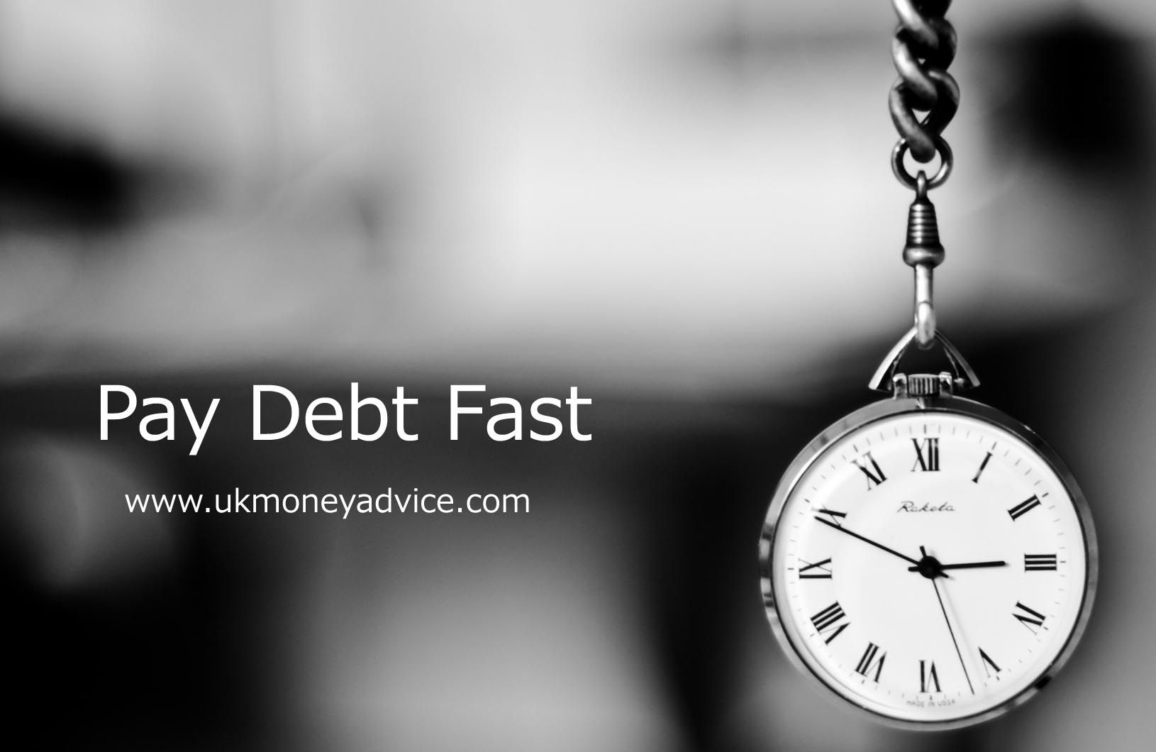 How To Pay Debt Fast If You Re One Of The American Citizens Who Are In Debt It S Difficult For You To Even Begin To Consider Investmen Pay Debt Debt Help Debt