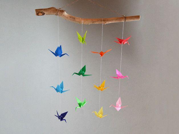 Origami Kraniche Kaufen