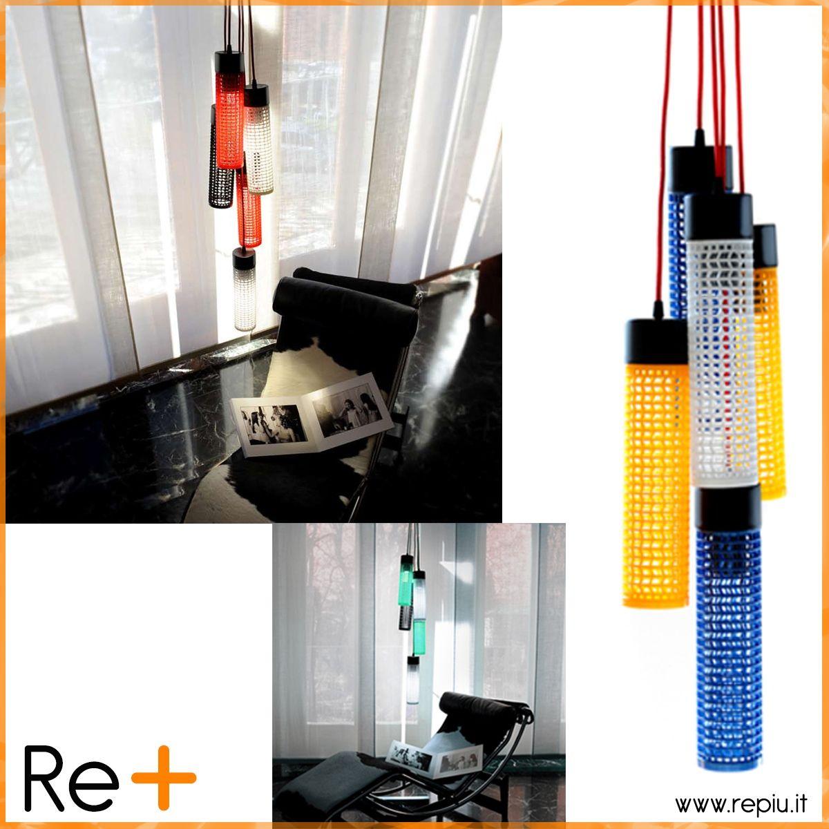 Illumina la tua casa a km zero... ReONE five lamp è una lampada a sospensione autenticamente Made in Tuscany! www.repiu.it/shop/lampade-ecosostenibili-a-sospensione-reone-five-lamp --- Light up your home at km zero... ReONE five lamp is authentically Made in Tuscany! www.repiu.it/en/shop/eco-friendly-suspension-lamps-reone-five-lamp #repiu #madeintuscany #design #lamp #design #kmzero