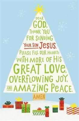 Dayspring Christmas Cards.Operation Christmas Child Boxed Christmas Cards