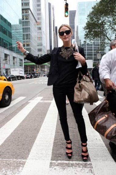 Black op | Women's Look | ASOS Fashion Finder