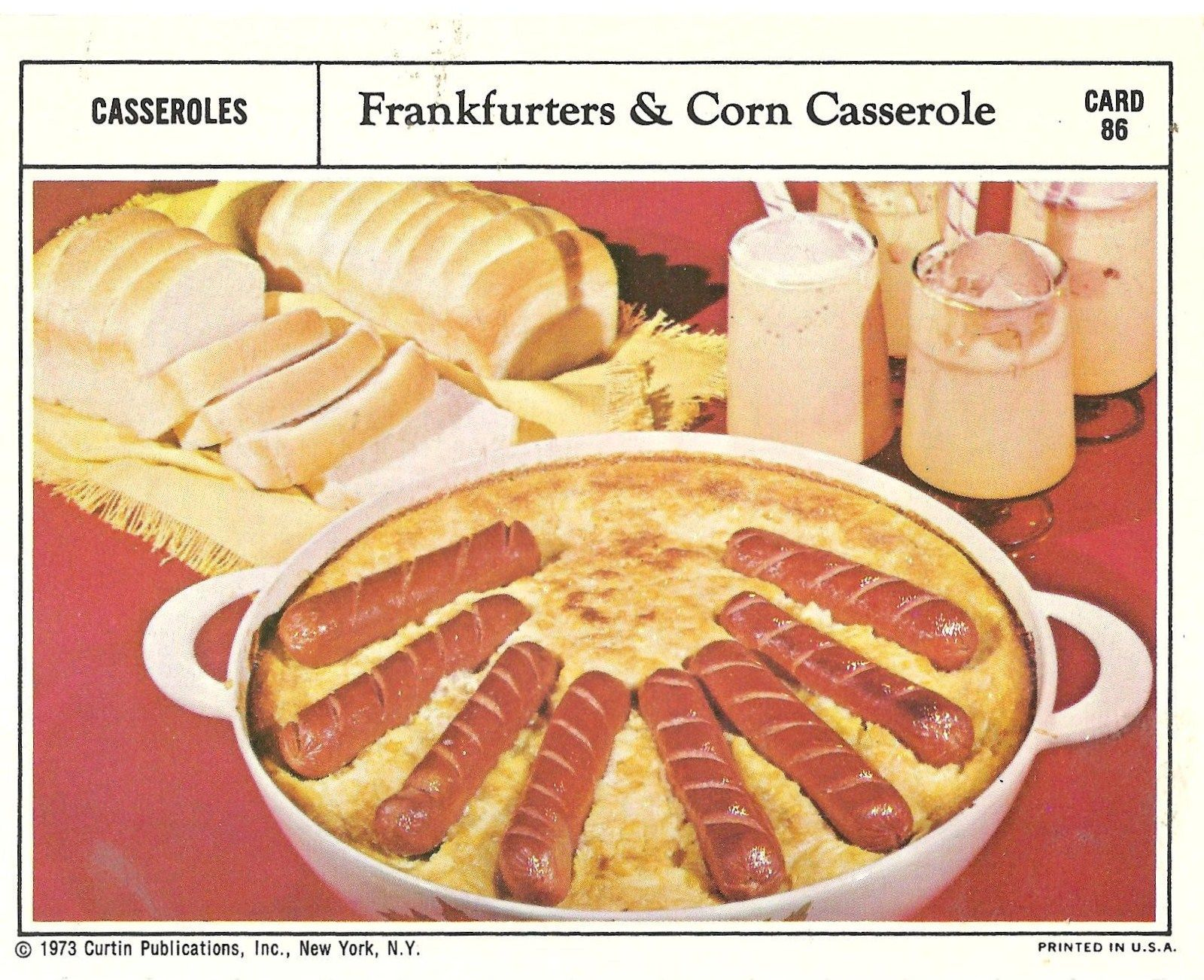 Bad and ugly of retro food 1970s finest recipe cards 17 bad and ugly of retro food 1970s finest recipe cards forumfinder Gallery