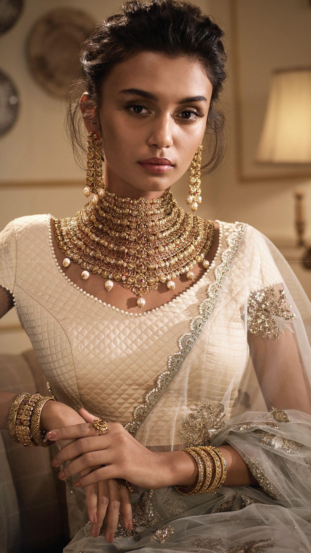 Pin by kiran bhardwaj on jewellry pinterest contemporary style
