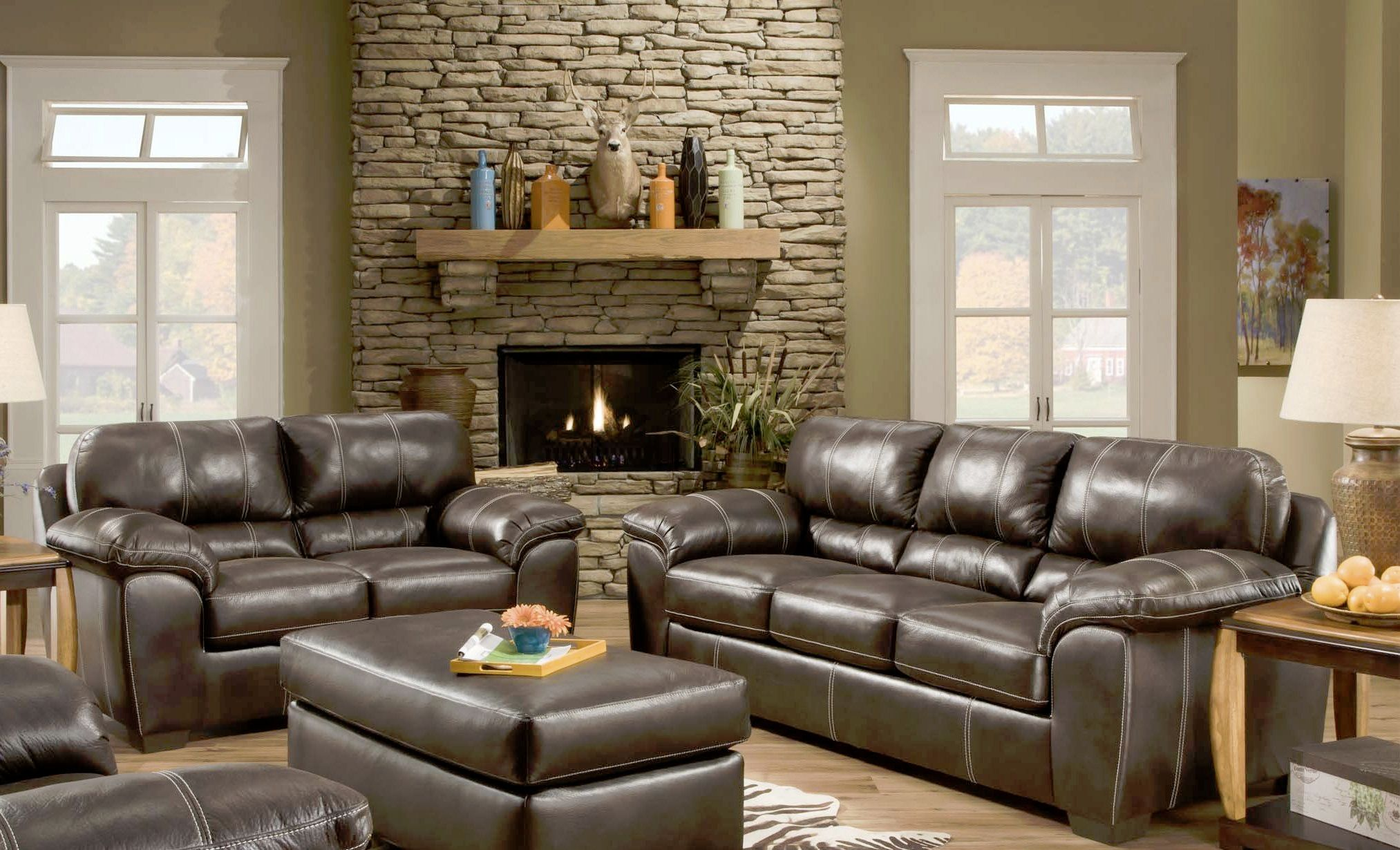 home furniture living room sets window treatment ideas ace sofa set chelsea gallery stores