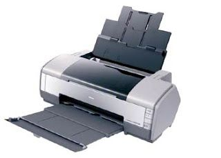 Epson stylus photo 1410 adjustment program download