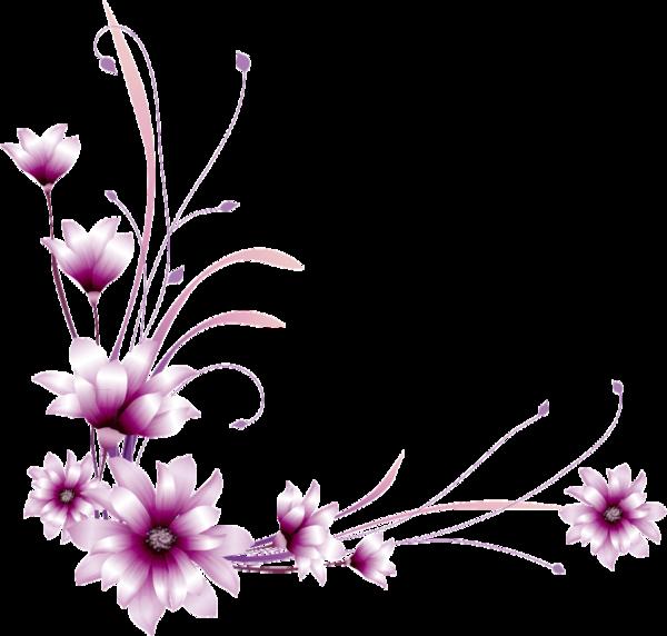 Sparkle Border Design Google Search Floral Border Border