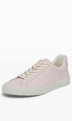 fantasma Encantada de conocerte Estación de policía  Woman | Veja Esplar Sneaker | Club Monaco | Club monaco, Shop womens shoes,  Sneakers