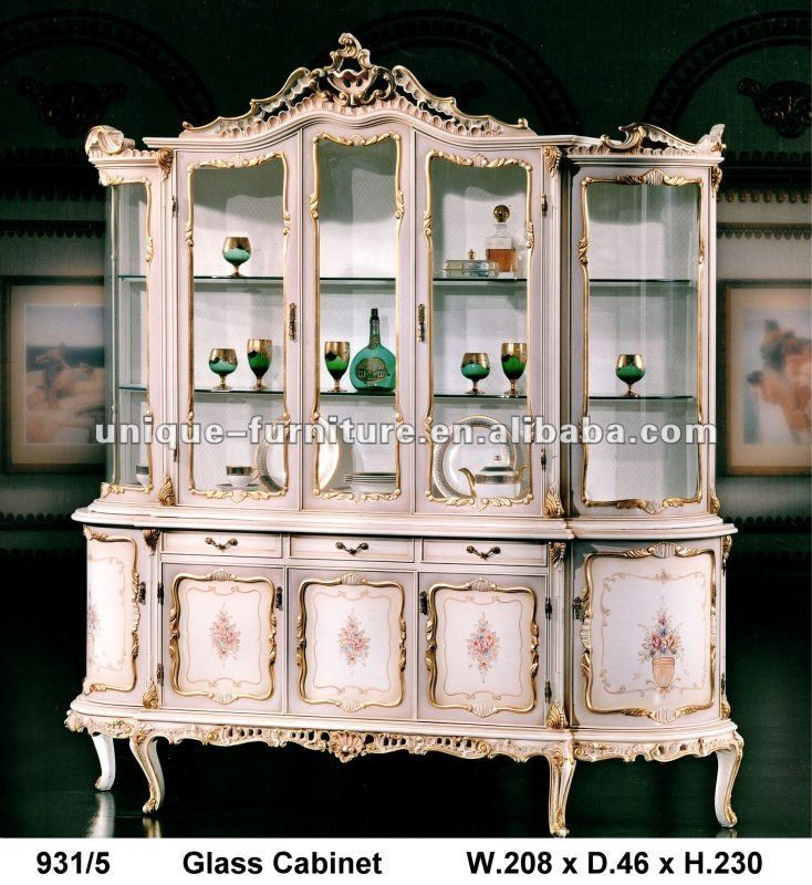 Freely_make_design_for_jewelry_display_cabinet_5150_1.jpg (734×800)