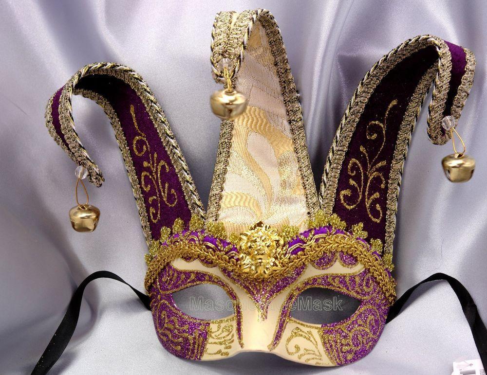 Masquerade Masks for Graduation