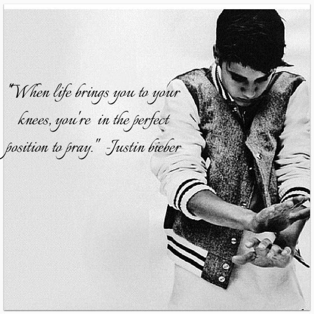 Justin Bieber Justin Bieber Quotes I Love Justin Bieber Justin Bieber Facts