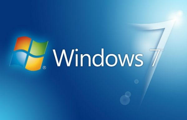 Como Formatar Um Notebook Windows 7 Windows Windows 10