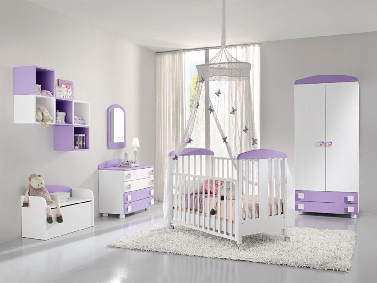 Cameretta Winx ~ Nursery bimbi camerette #arredissima cose da comprare pinterest