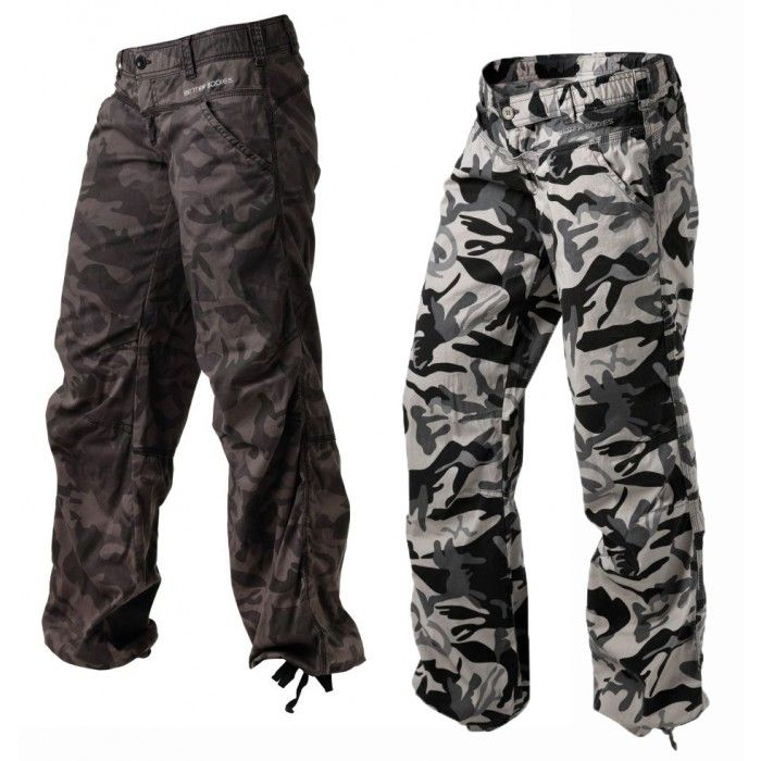 Khaki Cargo Shorts Men Outfits