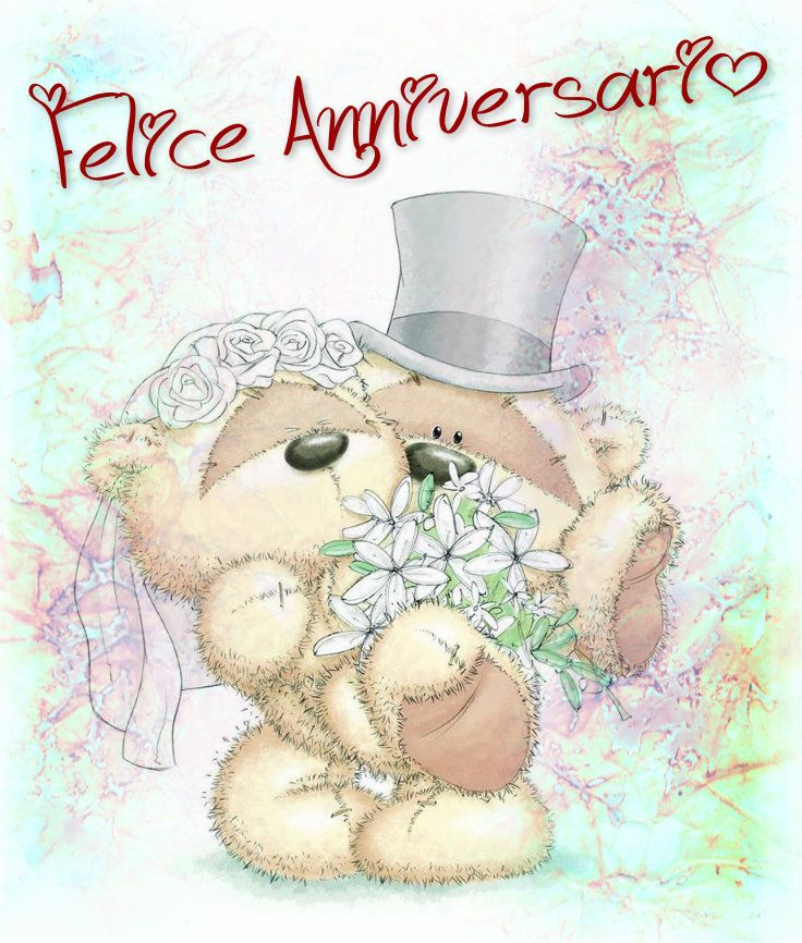 Felice Anniversario Felice Anniversario Buon Anniversario Auguri Di Buon Anniversario Di Matrimonio