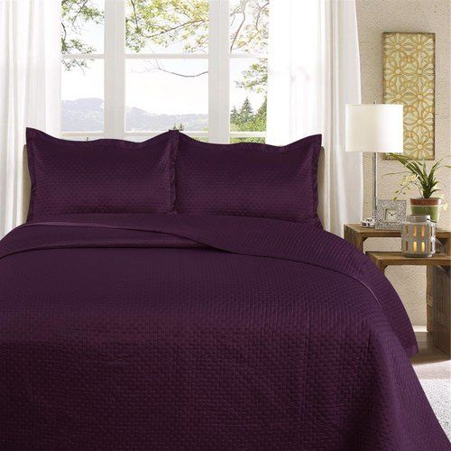 Wayfair Basics Bedspread And 2 Pillow Shams Set Bed Spreads Bed