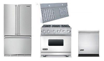 Viking Kitchen Package for Ebay member gabbi824 | Major Appliances ...