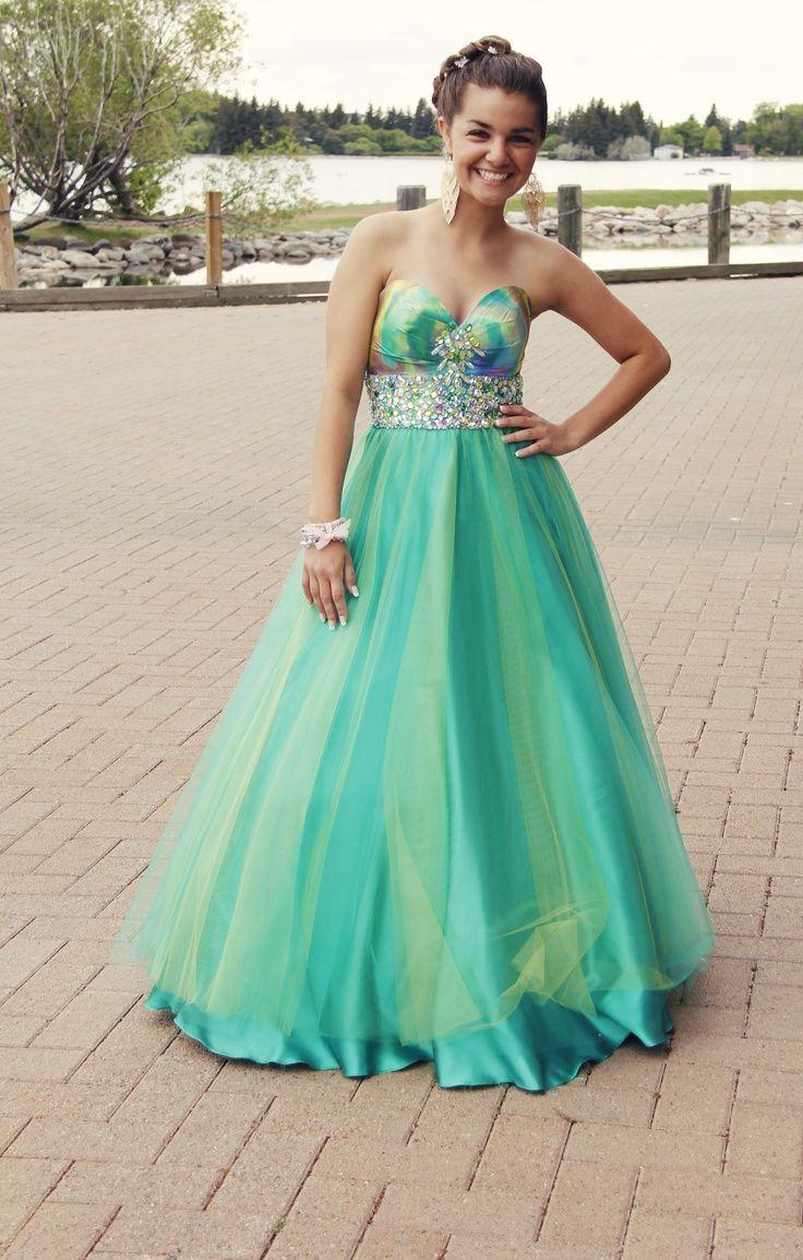 Grad dress grad dresses pinterest grad dresses prom and