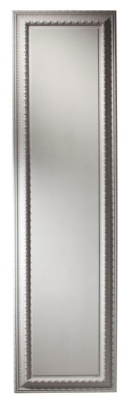 Hydronic Heating Radiators Designer Cinier Royal Panel
