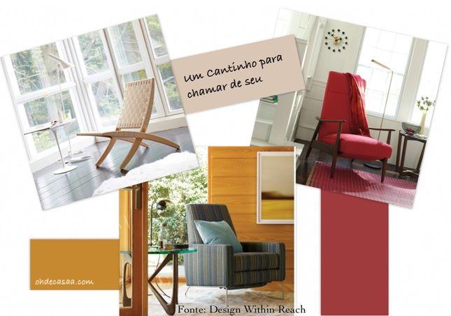 Para inspirar o decor da sua casa! www.ohdecasaa.com