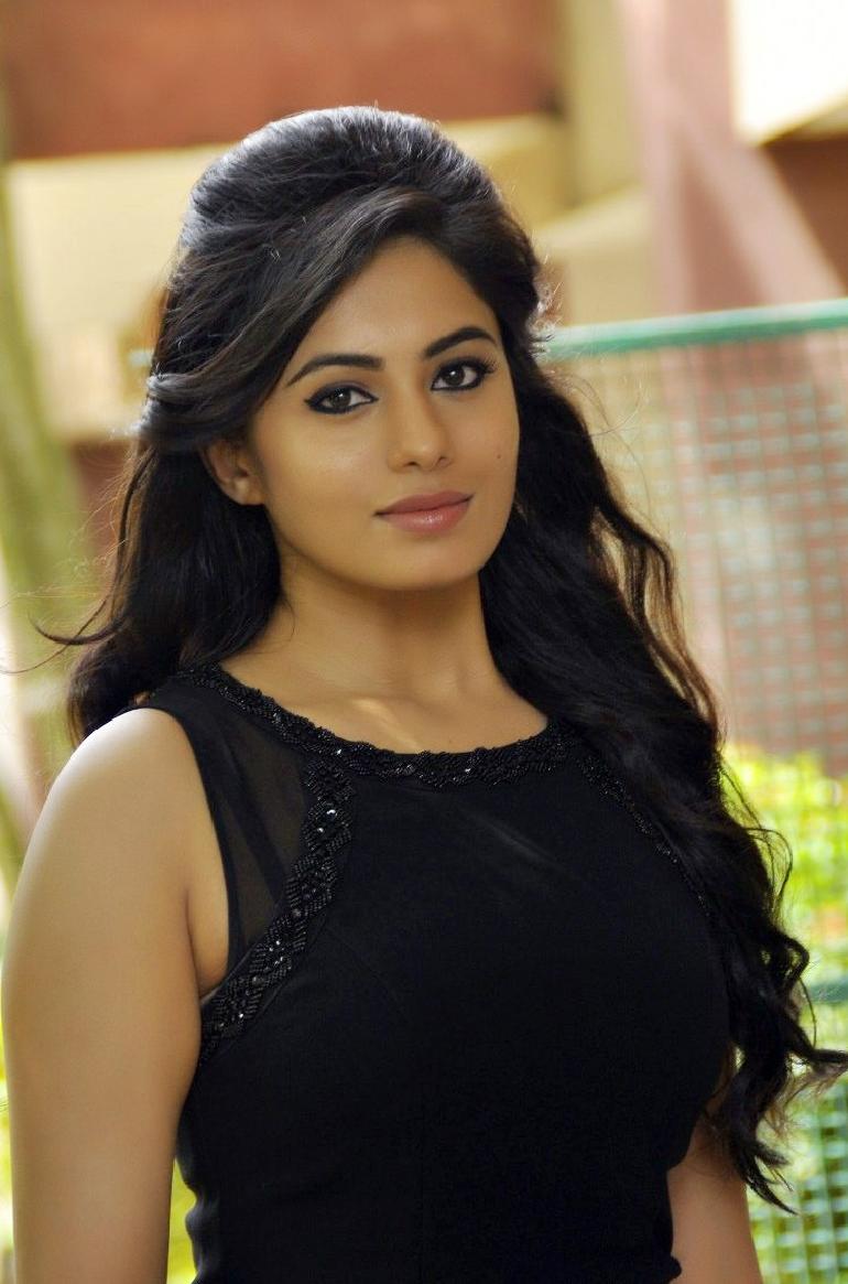 South Indian Actress Hd Wallpapers South indian actress