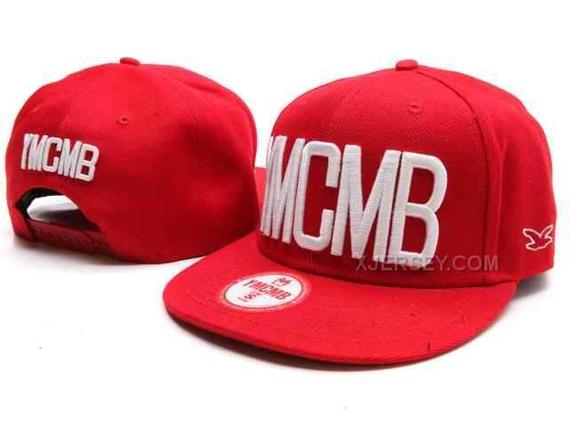 http://www.xjersey.com/nba-caps165.html Only$24.00 #NBA CAPS-165 #Free #Shipping!