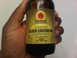 Uses and benefits of Jamaican black castor oil URL: http://castoroil.org/  FB fan page: https://www.facebook.com/castoroil.org