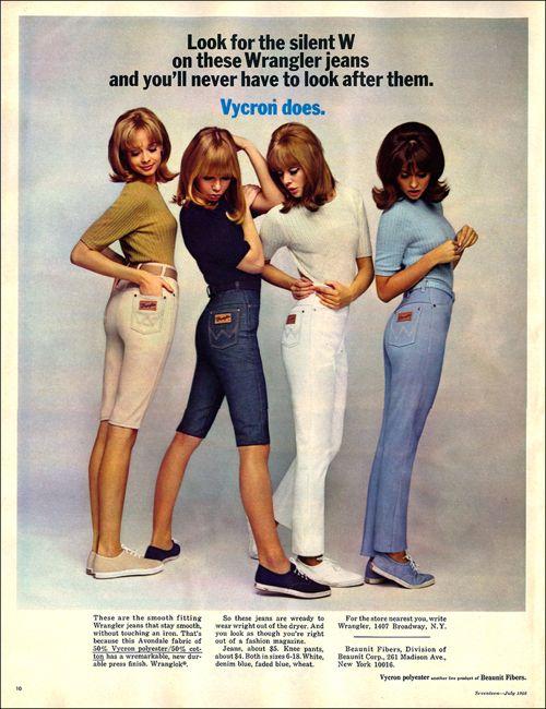 b36c01b9c1423 Wrangler Jeans