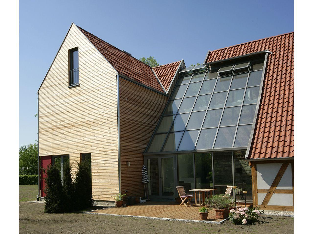 Pin von Adele auf Haus in 2020 Fachwerkhäuser, Glashaus