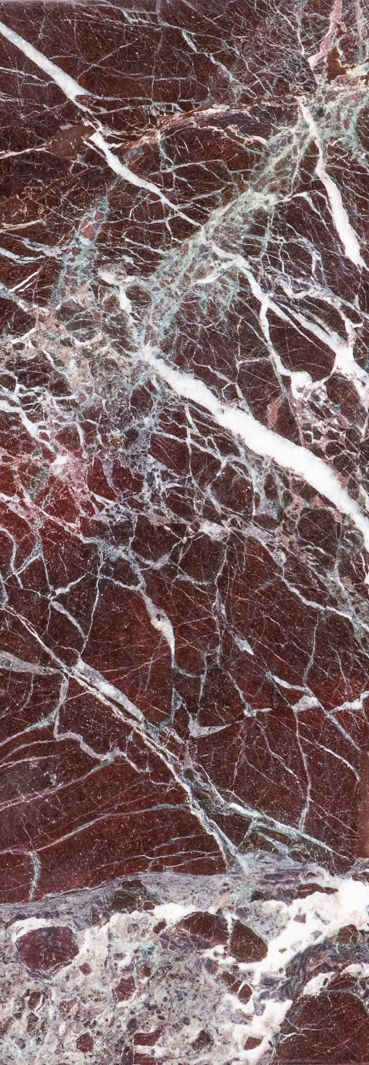 Stoned Burgundy Marble Alexis Background Marble Background Marble Wallpaper Stone