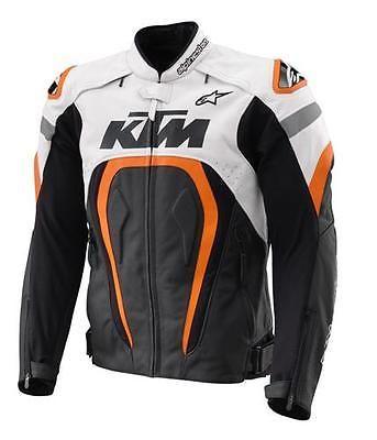 Apparel Ktm Alpinestars Motegi Motorcycle Jacket Please Retweet