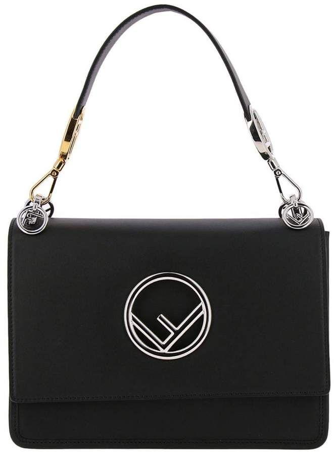 ada2a752 Women's Crossbody Bags Fendi | Products | Bags, Shoulder bag ...
