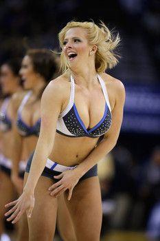 Timberwolves vs. Warriors live stream online, TV time ...