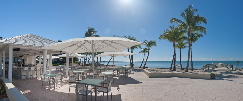 Key West Dining Fine Casa Marina A Waldorf Astoria Resort