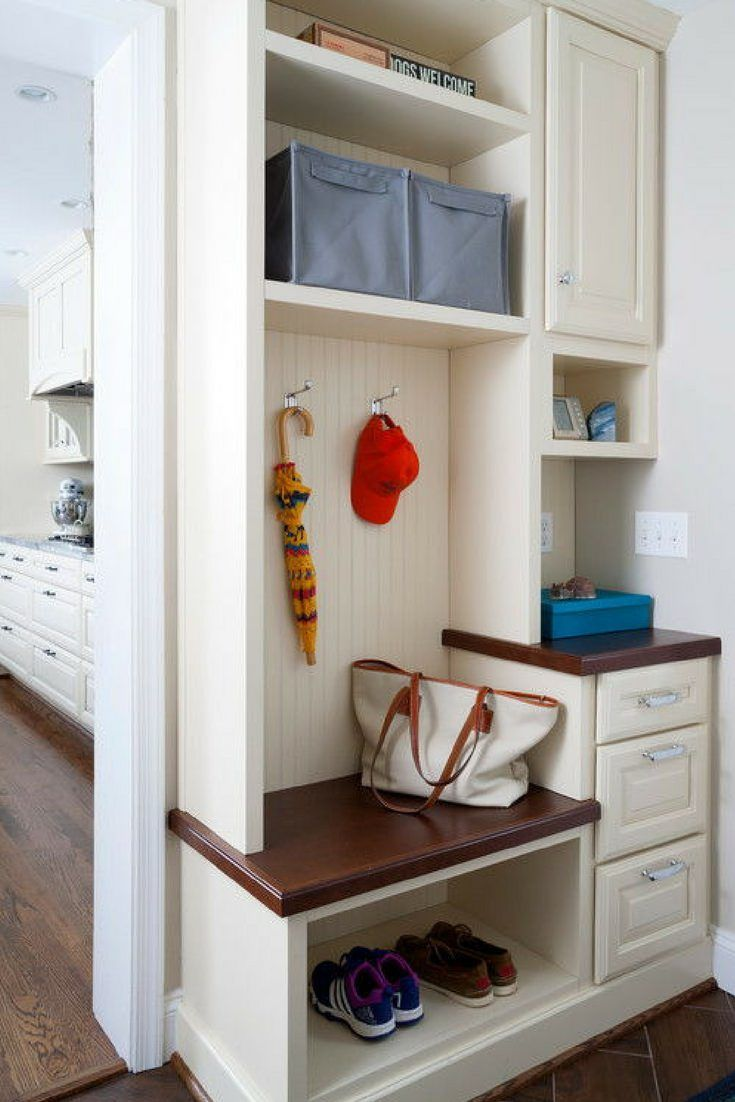 35 Fantastic Mudroom Ideas Photos Mudroom Laundry Room