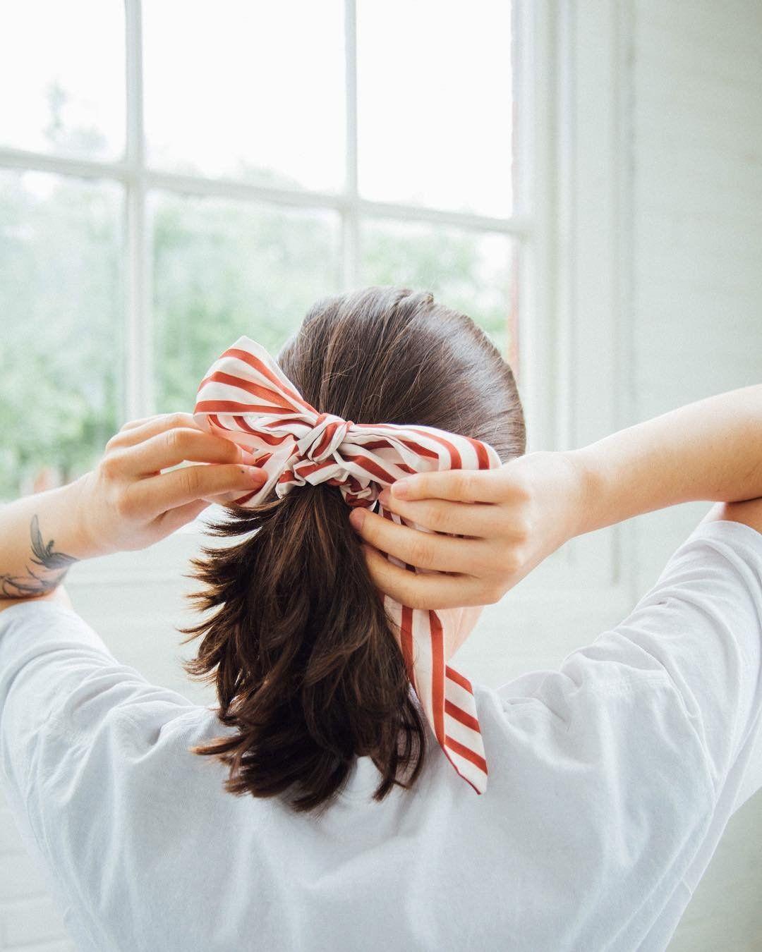 Pin by kardian on uextrasu in pinterest hair styles