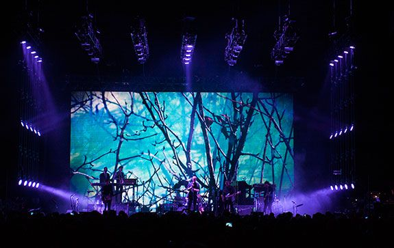 Beautiful stage lighting design on this one   LUMIN   Pinterest   Lighting design Stage lighting design and Stage & Beautiful stage lighting design on this one   LUMIN   Pinterest ... azcodes.com