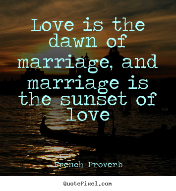 Famous Love Quotes For Marriage Quotesgram