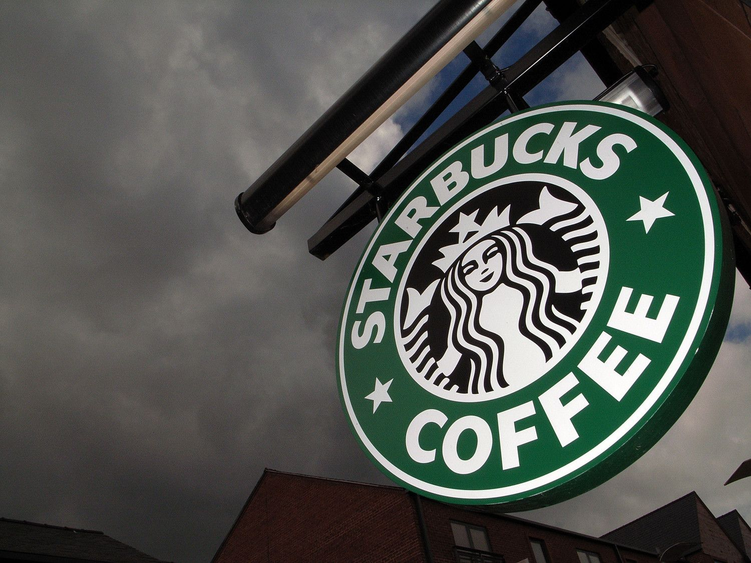 Starbucks Raises Price Of A Brewed Coffee In Most US