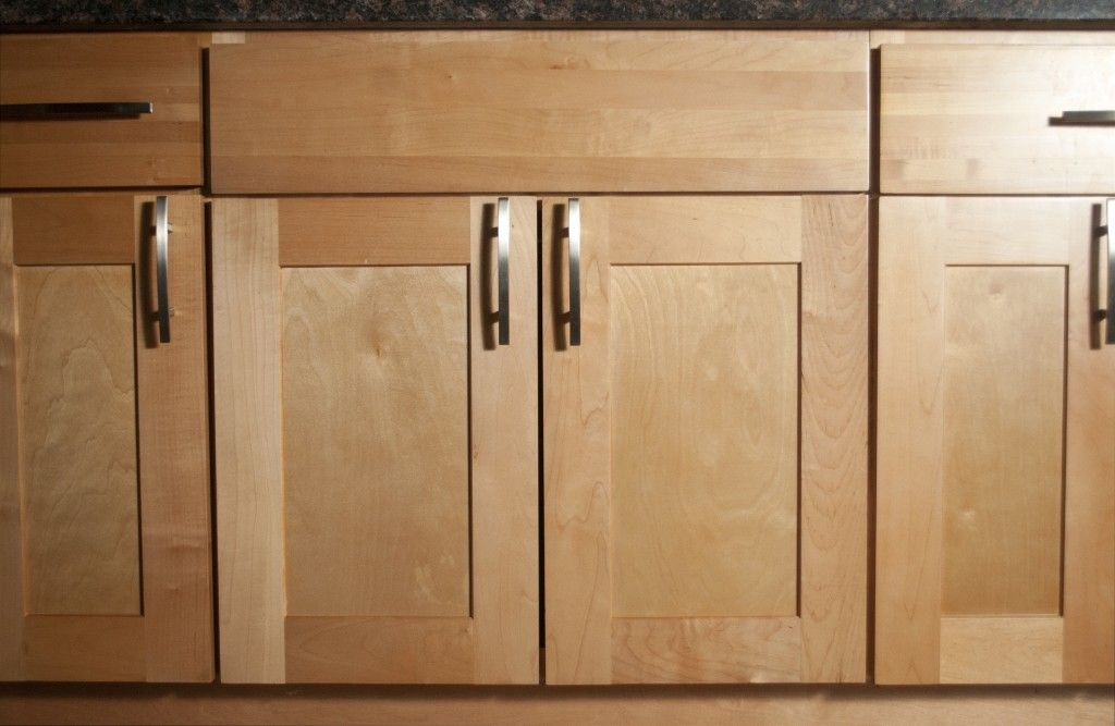 Related image kitchen remodel pinterest shaker style for Kitchen cabinets 500mm