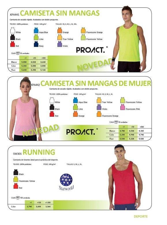 """Textil promoción Verano 2014. Bordado Industrial Serigrafía Trabajos """"PERFECTOS"""" 628 24 13 87 Mad"""