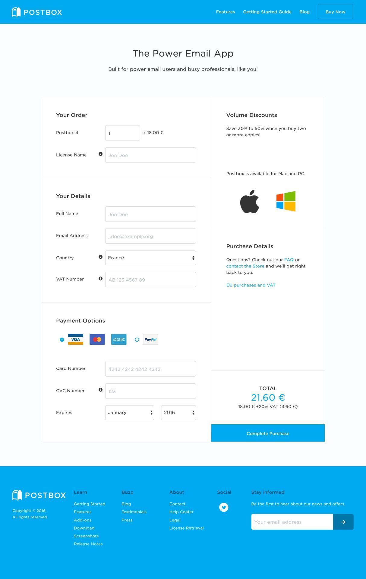 Checkout Pages Design De Interface Design Interface
