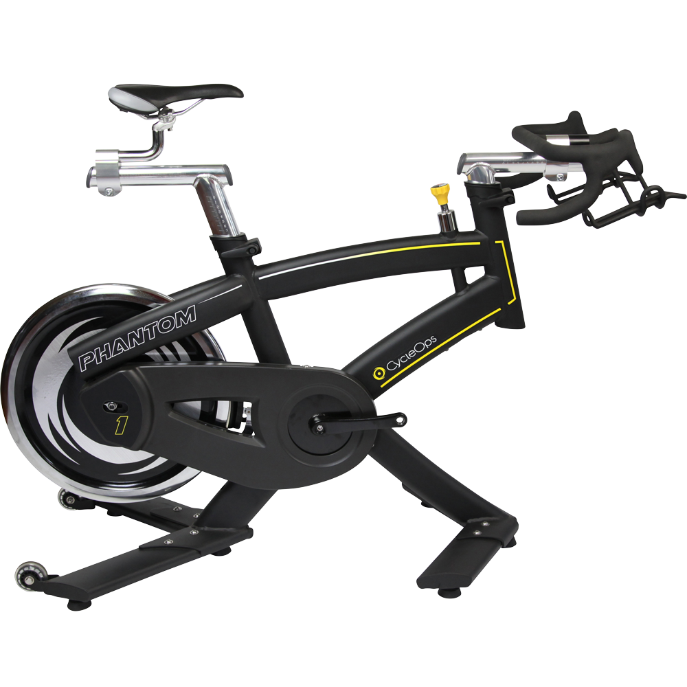 Indoor Cycles Indoor Stationary Bike Indoor Bike Indoor Bike
