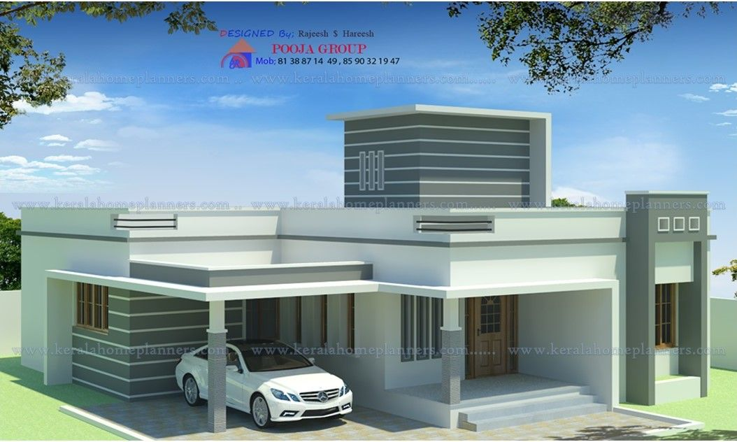 Pin by Aruna Yadav on 16.5 Lakhs 1200 SqFt 2 Bedrooms ... Kerala House Plans Sq Ft on 4800 sq ft house plans, 1000 sq ft house plans, 500 sq ft house plans, 4000 sq ft house plans, 1800 sq ft house plans, 1300 sq ft house plans, 1150 sq ft house plans, 1148 sq ft house plans, 720 sq ft house plans, 600 sq ft house plans, 10000 sq ft house plans, 832 sq ft house plans, 300 sq ft house plans, 400 sq ft house plans, 1200 sq ft house plans, 900 sq ft house plans, 1035 sq ft house plans, 3100 sq ft house plans, 30000 sq ft house plans, 200 sq ft house plans,