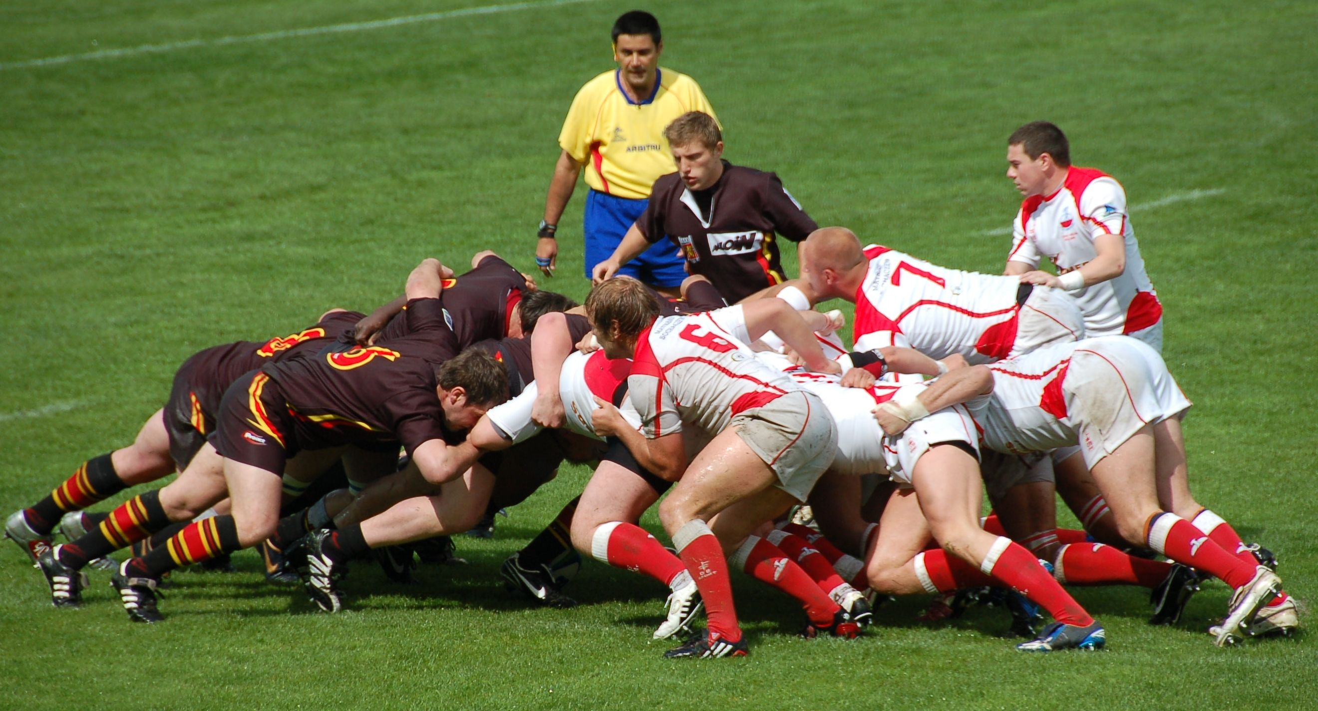 Hard Work And Team Work Always Give A Best Result Http Goo Gl Xlahlm Sports Watch Rugby Rugby